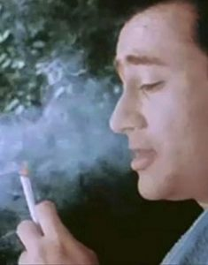 An Ode To The Cigarette In Indian Cinema